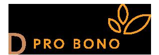 D Pro Bono - Demarest