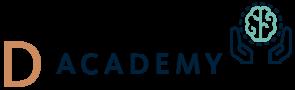 D_Academy_LOGO-1